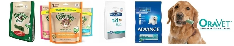 Preventative Dental Care products