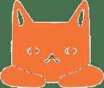 kitten1 icon